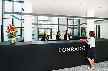 muenchen-geschaeftsadresse-virtual-office-mieten-business-center-konrad-wappenhalle-32.jpg